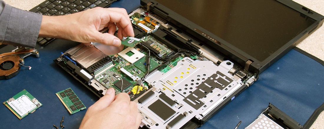 Spencer Micro is the trusted name for computer repair, laptop repair, virus removal, data recovery and Business IT support services in and around Towcester, UK. Our services are designed for individuals and businesses looking for creative IT solutions on a budget.